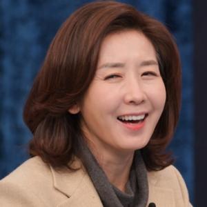 나경원과 박영선이 선거 전 '아내의 맛'에 출연하는 데 문제가 있나요?