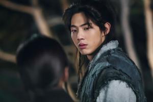 KBS · 배우 지수 '역할 전환과 재 촬영'논란